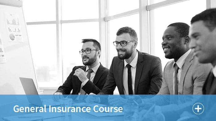General Insurance Course